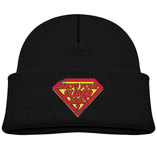 21e746d554d Amazon.com  Super Hero Print Christmas