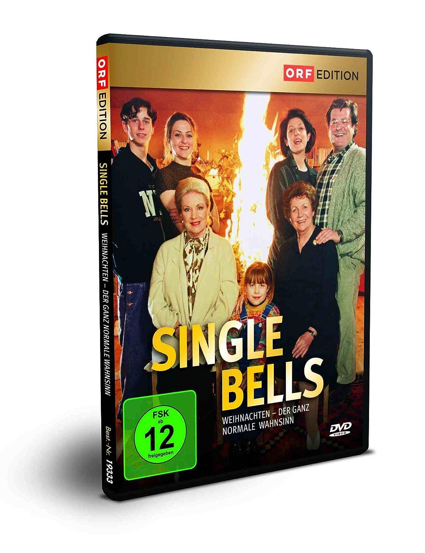 Xaver schwarzenberger single bells