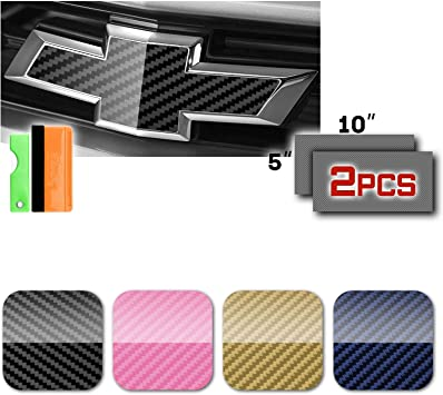 12X60 EZAUTOWRAP Free Tool Kit Pink 5D Carbon Fiber High Gloss Car Vinyl Wrap Sticker Decal Film Sheet Bubble Free Air Release Technology 1FT X 5FT