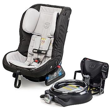 Orbit Baby G3 Toddler Car Seat Black Base