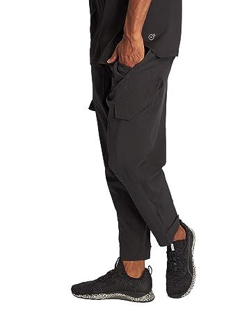 Puma Homme Pantalons   Shorts Jogging Pace Lab  Amazon.fr  Vêtements et  accessoires fd9866ece28e