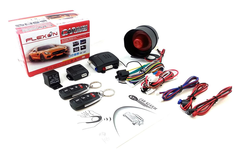 moss car alarm wiring diagram - wiring diagram g9 gemel alarm wiring  diagram on 4 wire