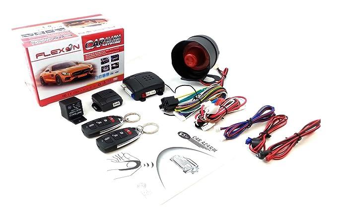 moss car alarm wiring diagram - best wiring diagram generic car alarm  wiring diagram on car
