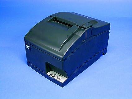 Amazon.com: Clover Cocina Impresora para Primer sistema de ...