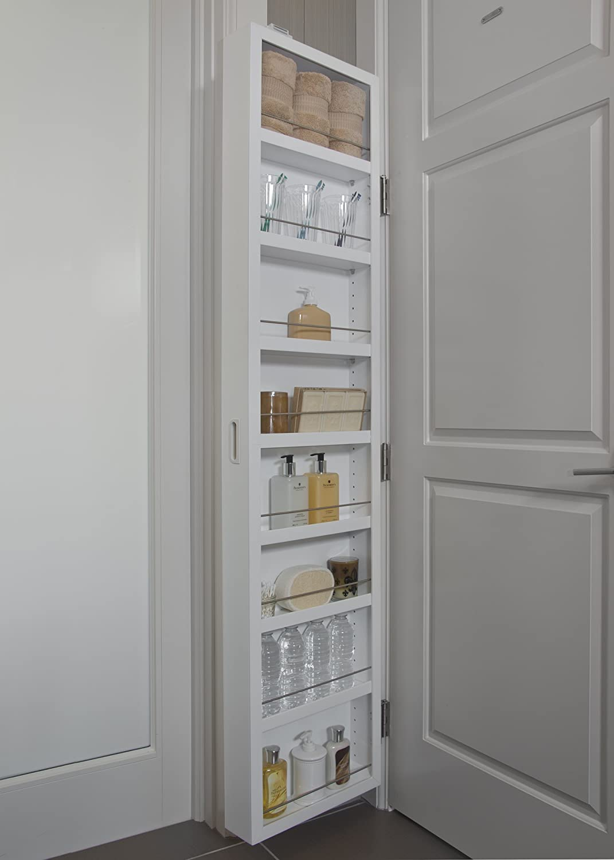 mybjswholesale small kitchen products