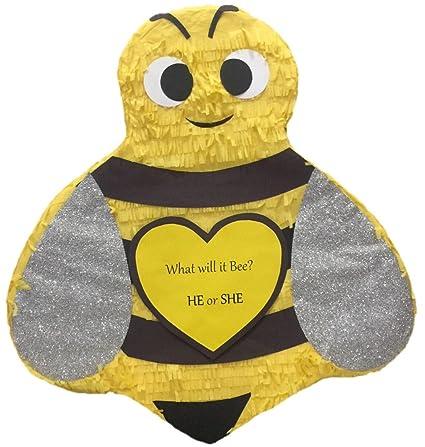 Ya Otta Pinata BB018927 Bumble Bee Pinata P33490