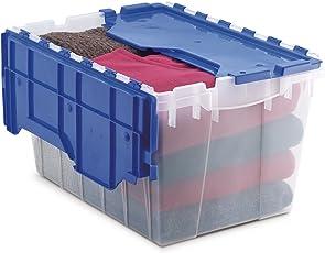 Storage Containers Amazoncom