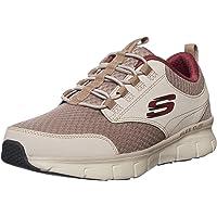 Skechers Mesh Jogger Moda Ayakkabılar Erkek