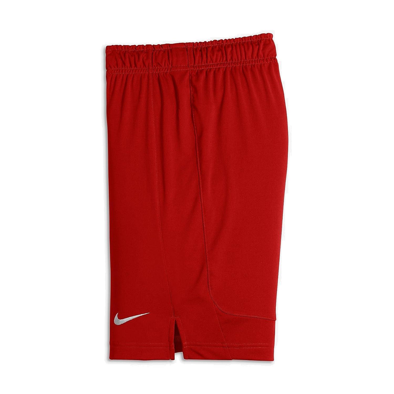 Nike SPORTING_GOODS ボーイズ B071JMYP7Gレッド 1X