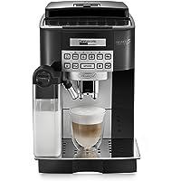 DeLonghi ECAM 22.360 Kaffee-Vollautomat