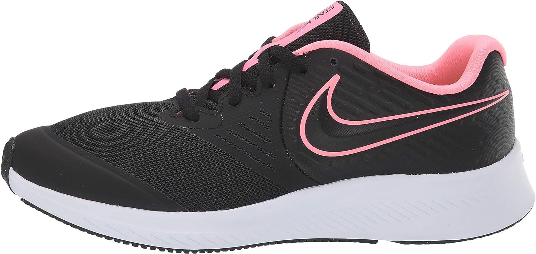 NIKE Nike Star Runner 2 GS Zapatillas Unisex Ni/ños