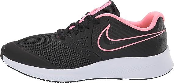 nike star runner 2 gs zapatillas de running unisex