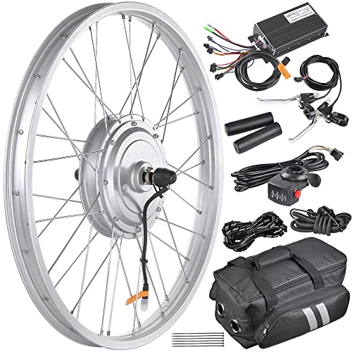 Electric Bike Parts: Amazon.com