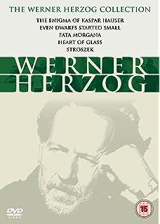 Herzog her-86–25–18-M–Clock Action- & Spielfiguren