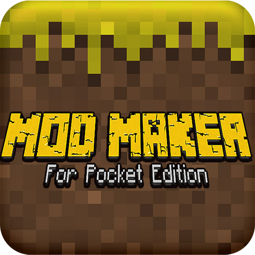 New Mod Maker For Android