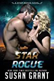 Star Rogue (Star Series Book 3) (English Edition)