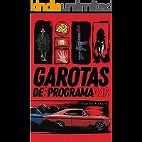 GAROTAS DEsPROGRAMAdas