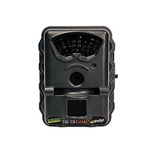 リモス トゥルースカム ウルトラ35 タイムラプス屋外型センサーカメラ
