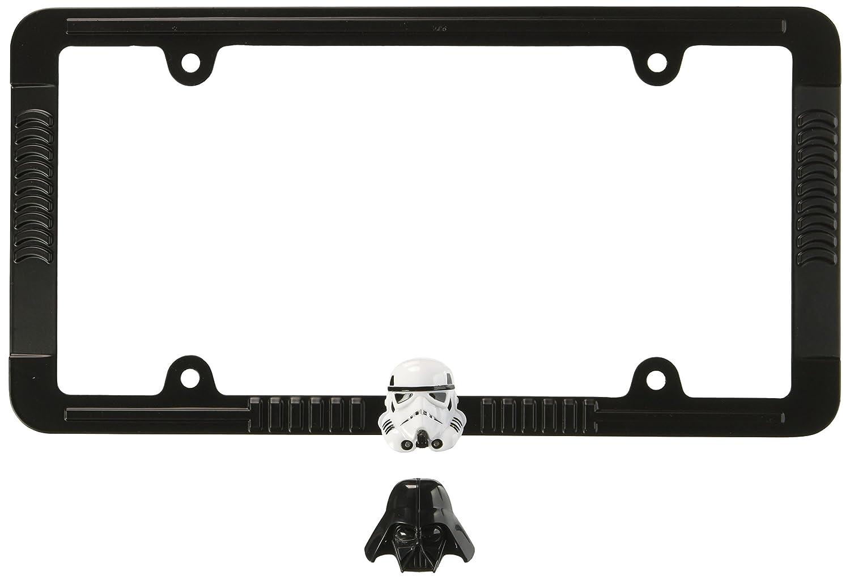 CHROMA 042544 Vader /& Trooper Black Frame