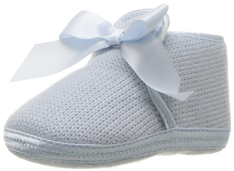 Ralph Lauren Layette Unisex-Child Addison Pearl Blue - K Addison Pearl Blue