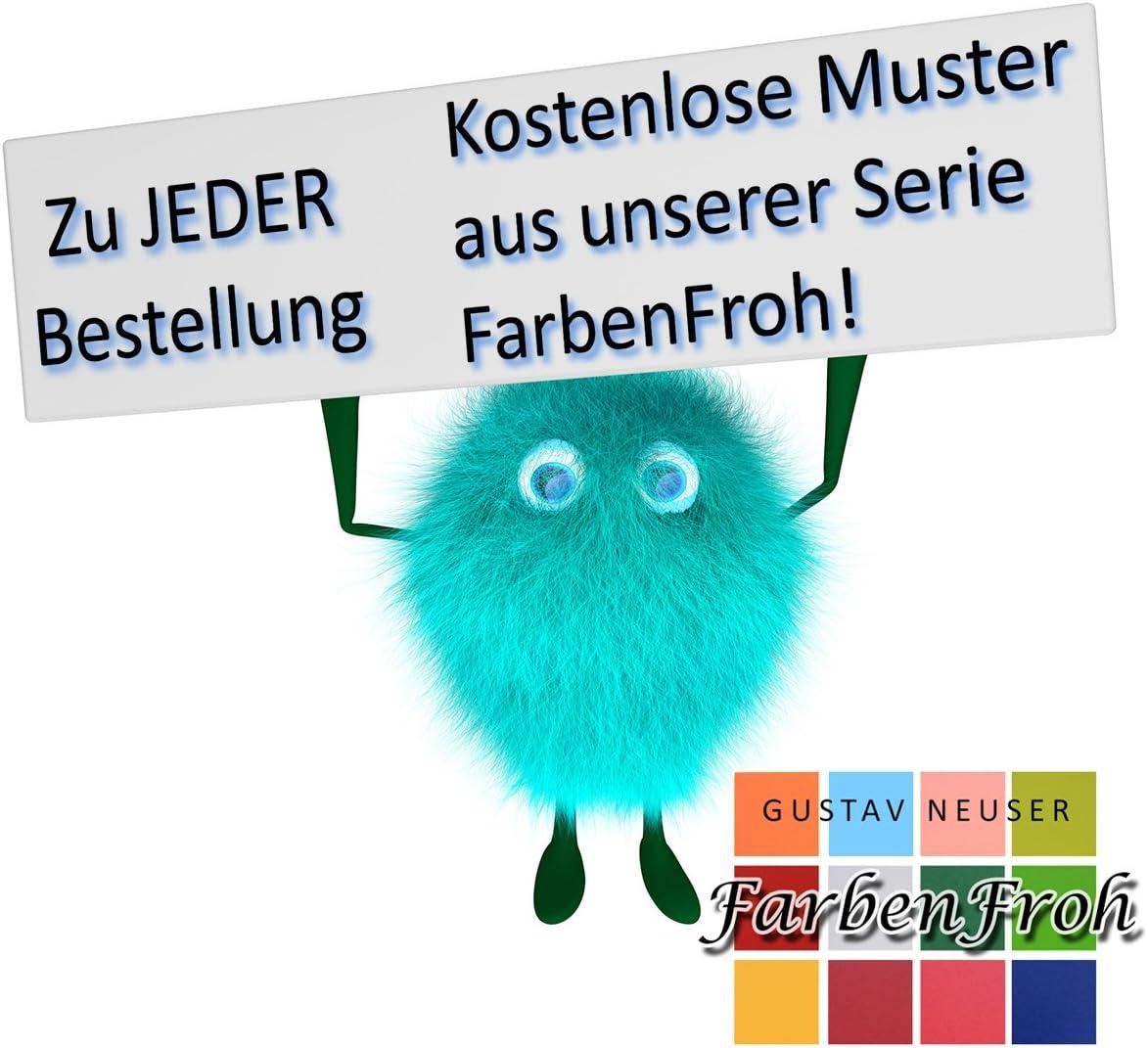297 x 210mm hoch Farbe: Dessert 50 St/ück Artoz Green-Line Doppelkarten - DIN A5