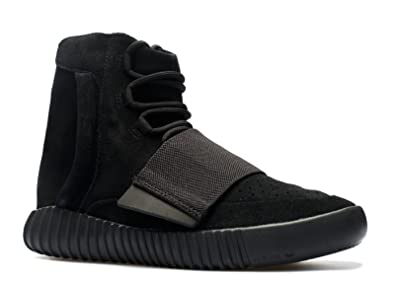 7ef00a8a263 Image Unavailable. Image not available for. Color  adidas Mens Yeezy Boost  ...