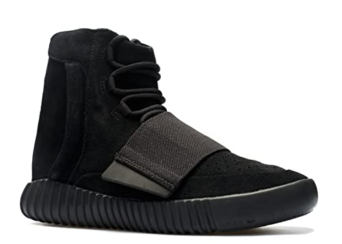 Yeezy Boost 750 - BB1839 - Size 6 -