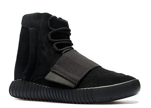 d5e873233ed05 clearance adidas yeezy boost all black 6fd43 52299