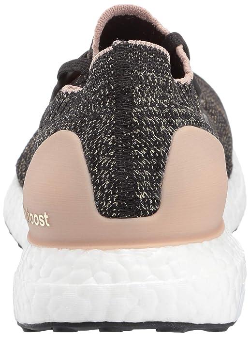 official photos b0101 797b2 Amazon.com   adidas Women s Ultraboost X LTD Running Shoe   Road Running