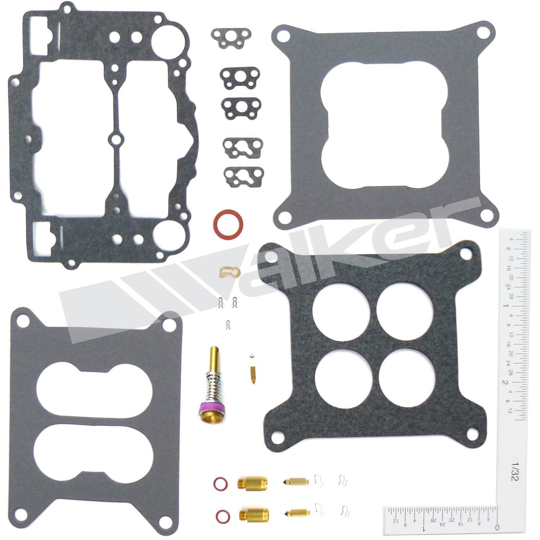 Walker Products 15271A Carburetor Kit