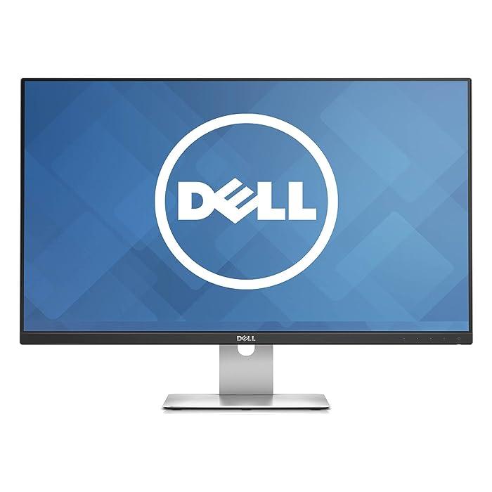 Top 10 Dell Inspiron I5667