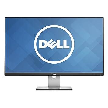 Dell OptiPlex 7010 P2412Hb Monitor Driver Download (2019)