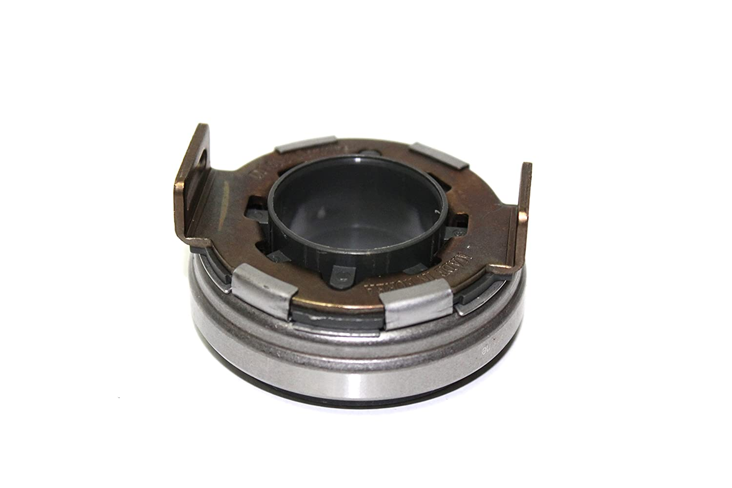 Clutch Release Bearing for Chevy Spark Part 25186768 96518531