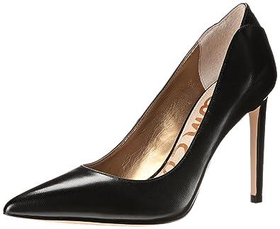 Womens Shoes Sam Edelman Dea Sterling