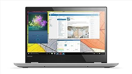 "Lenovo Yoga 520-14IKB - Ordenador portátil táctil 14"" HD (Intel Core i5"