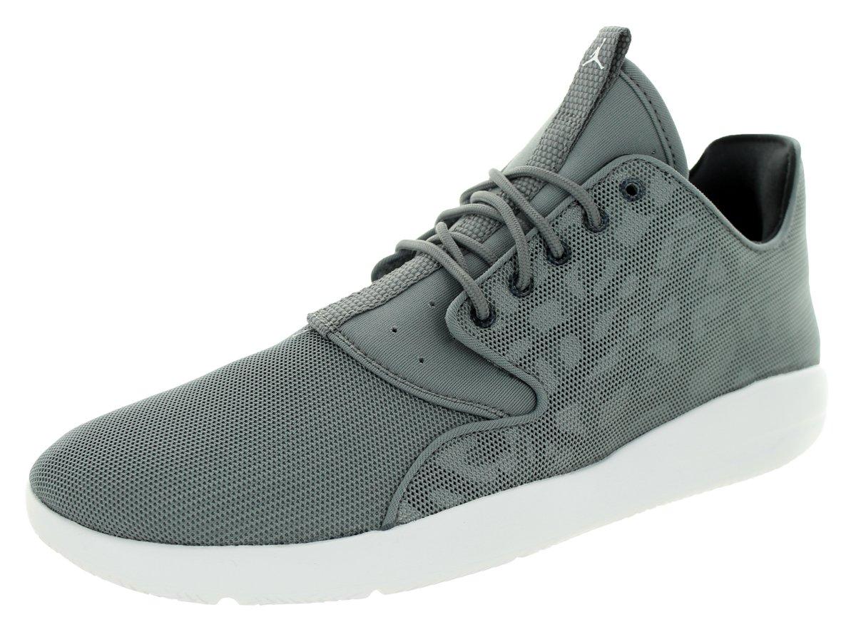 Jordan Men Eclipse (Gray/Cool Gray/White/Black) B010W4SRDU 13 D(M) US Cool Grey/White-black