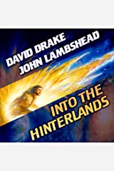 Into the Hinterlands: Citizen, Book 1 Audible Audiobook