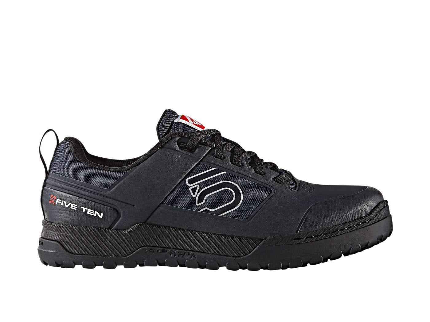 Five Ten MTB-Schuhe Impact Pro Blau Gr. 45