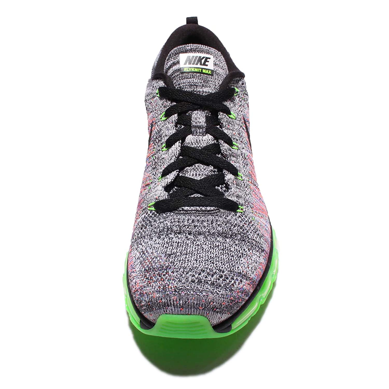 Nike Flyknit Pellicola Frisbee Uktimate Delle Donne Air Max hid2w