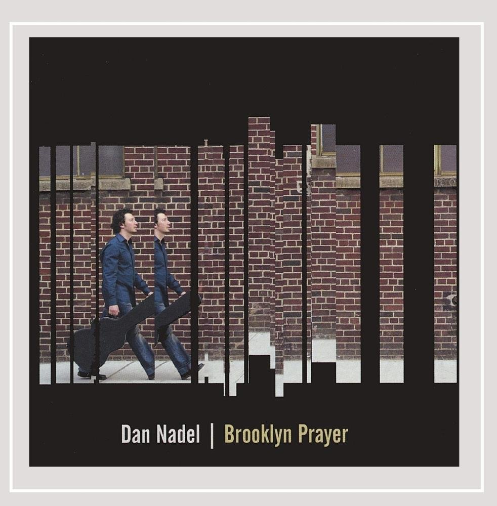 New arrival Brooklyn Sale Special Price Prayer