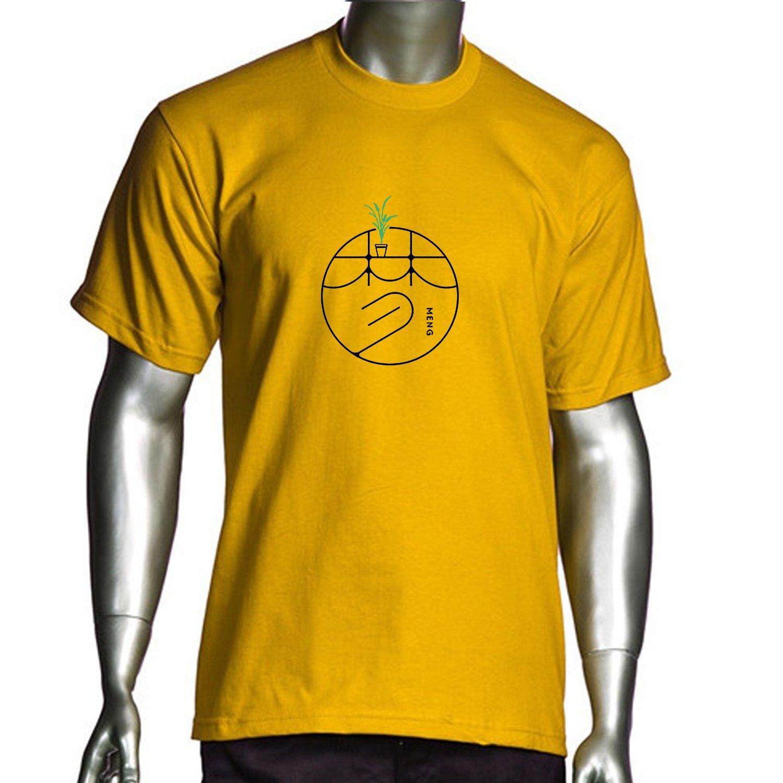 bf27eddea Amazon.com   Paul Reed Men T-shirt Print Size Short Shirt Vest Tank S-3XL    Sports   Outdoors