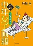 中年女子画報 ~46歳の解放~ (BAMBOO ESSAY SELECTION)