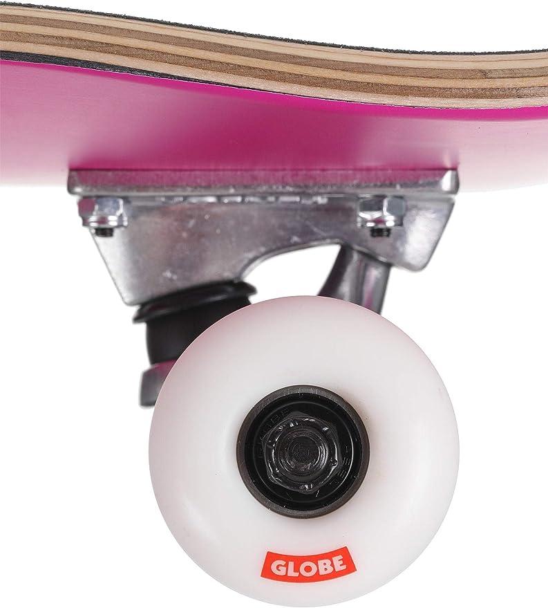 f/ür Erwachsene Unisex Unisex Globe Goodstock Skateboard 10525351