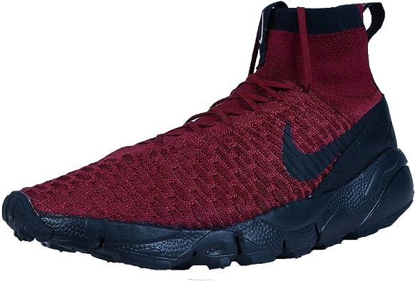 Nike Men's Air Footscape Magista