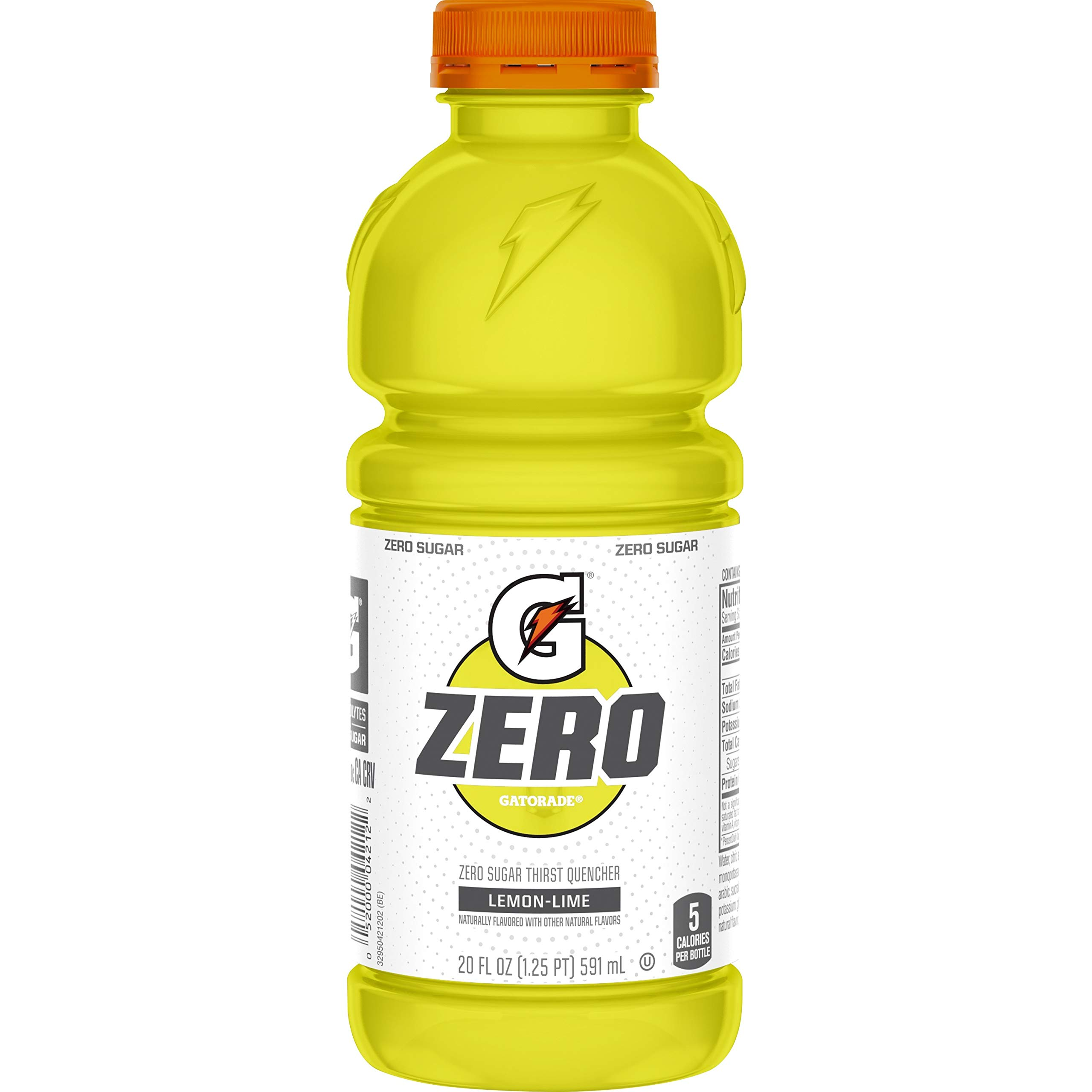 7792f589de7bef Amazon.com  Gatorade