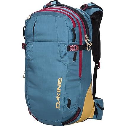 4dc7e7ed222d Amazon.com  Dakine Women s Poacher R.A.S. 26L Backpack