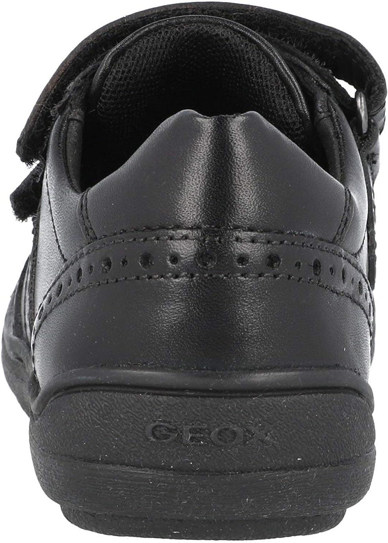 Zapatillas para Ni/ñas Geox J Hadriel Girl G
