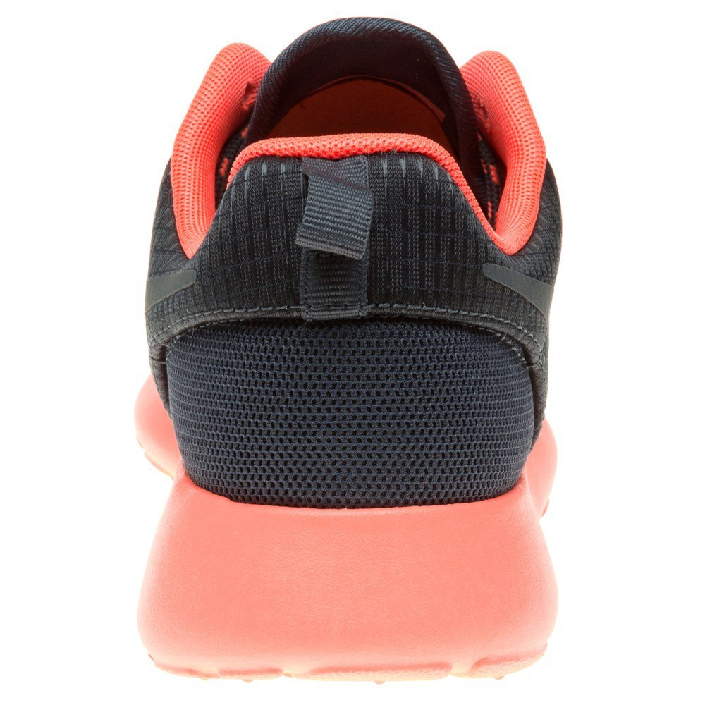Nike Roshe One Hyperfuse Cheap Shoes For Womens Beige 642233 100