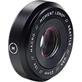 Moment - Macro Lens for iPhone, Pixel, Samsung Galaxy and OnePlus Camera Phones