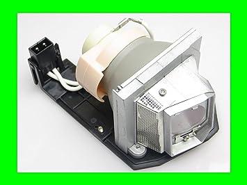 AJ-LBX2B - Lámpara de proyector con carcasa para LG BW286 ...